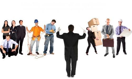 دانلود مقاله قرص مدیریت ورهبری درکار