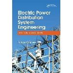 545194x150 - دانلود پروژه عملكرد قدرت الكتريكي در توزيع و انتقال برق