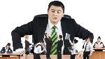 608988x150 - دانلود مقاله قدرت وقدرت طلبی در منظر جامعه شناسی