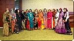 609002x150 - دانلود تحقیق لباسهاي محلي اقوام مختلف ایران