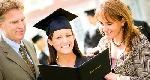 609278x150 - دانلود مقاله نقش والدين در تحصيل دانش آموزان