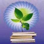 609314x150 - دانلود مقاله  هدف غايي تعليم و تربيت