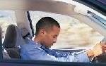 609496x150 - دانلود مقاله سیستم تشخیص خواب آلودگی درهنگام رانندگی
