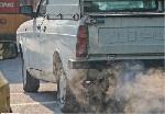 609549x150 - دانلود تحقیق آثار زيستمحيطي خودروهاي از رده خارج شده