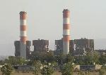 609803x150 - دانلود گزارش كارآموزي نیروگاه طوس مشهد