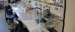 609809x150 - دانلود گزارش کارآموزی  آزمایشگاه کنترل کیفیت ,انبار نفت کرج