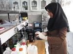 609824x150 - دانلود گزارش کارآموزی آزمایشگاه مرکزی آب و فاضلاب استان خراسان شمالی