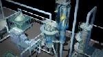 609862x150 - دانلود تحقیق شكستن مولكولها در كاتاليست سيال (Fluid Catalytic Cracking)