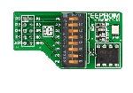 623639x150 - دانلود پاورپوینت مقدمه ای بر ساختار حافظه های فلش