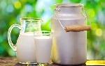 623872x150 - دانلود مقاله اثرات تغذیه گاوها بر ترکیب شیر