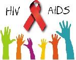 708032x150 - دانلود مقاله ایدز به زبان ساده