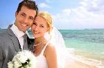 739433x150 - دانلود مقاله عوامل ازدواج موفق